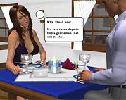 Cita Virtual Porno