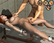 Porno juegos de espionaje