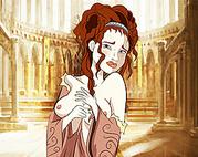 La virginadad de Sansa